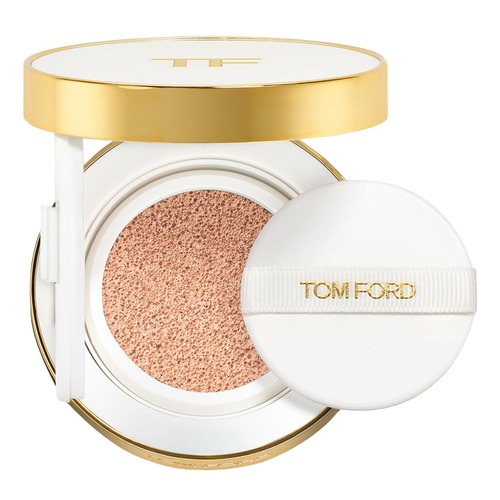 Tom Ford 0.5 Porcelain