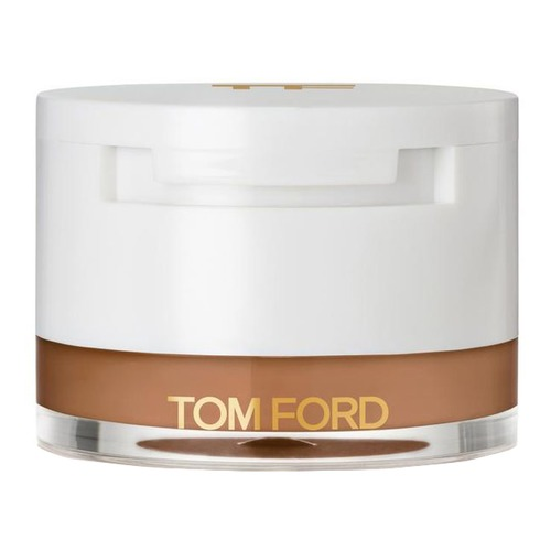 Tom Ford Golden Peach