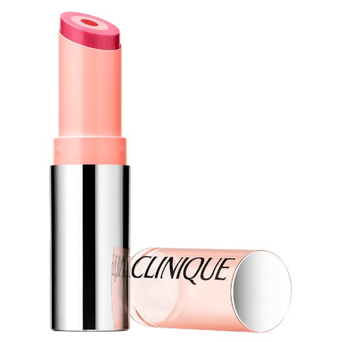 Clinique Grapefruit