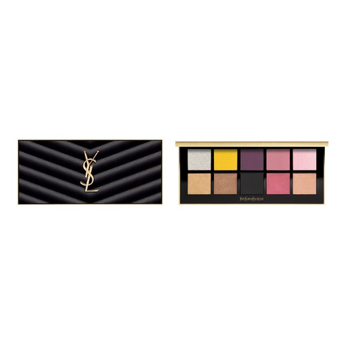 Yves Saint Laurent 01 мульти