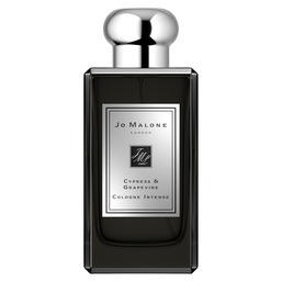 CYPRESS & GRAPEVINE COLOGNE INTENSE Одеколон