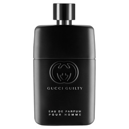 Guilty Pour Homme Парфюмерная вода