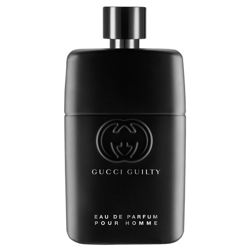 Gucci Guilty Pour Homme Парфюмерная вода