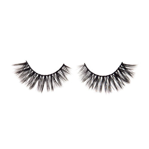 Anastasia Beverly Hills FALSE EYELASHES DREAMY Накладные ресницы