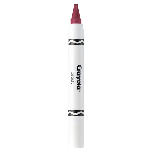 Crayola Very Cherry