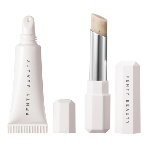 FENTY BEAUTY PRO KISS`R LIP CARE SET Набор для губ