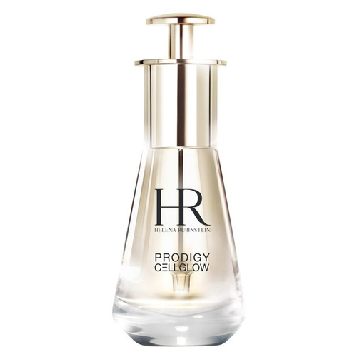 Helena Rubinstein PRODIGY CELLGLOW THE ULTIMATE CELLIXIR Эликсир для обновления кожи