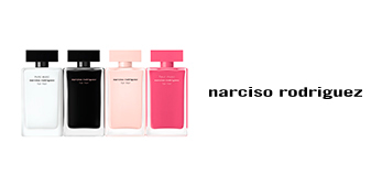 NARCISO RODRIGUEZ - Дар всем женщинам