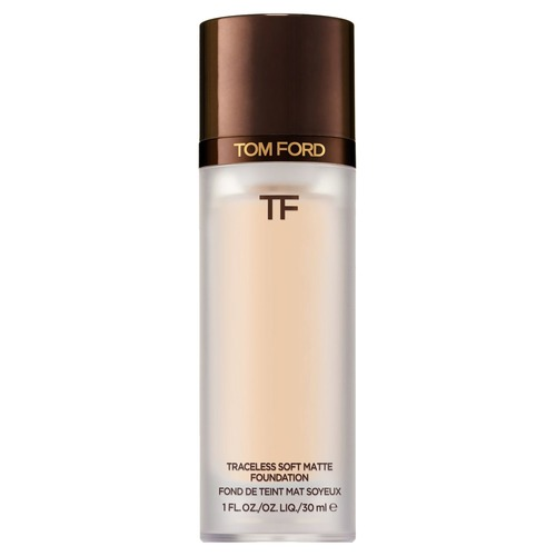 Tom Ford 8.7 GOLDEN ALMOND