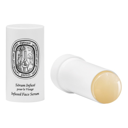 Diptyque INFUSED FACE SERUM Инфузная сыворотка для лица