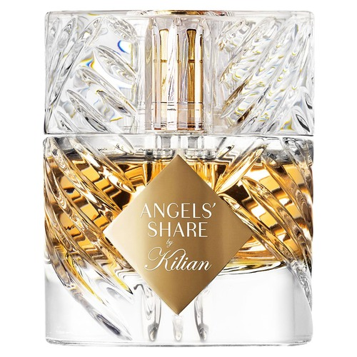 Kilian Eau De Parfum Angel's Share Парфюмерная вода-спрей by kilian incense oud eau de parfum