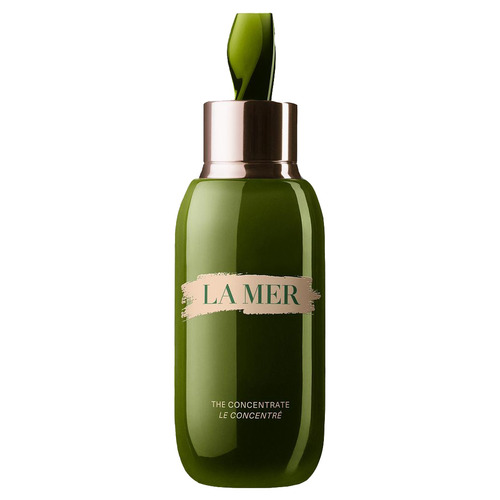 La Mer The Concentrate: Advanced Formula Концентрат