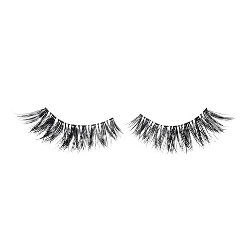 Anastasia Beverly Hills FALSE EYELASHES ELEGANZA Накладные ресницы