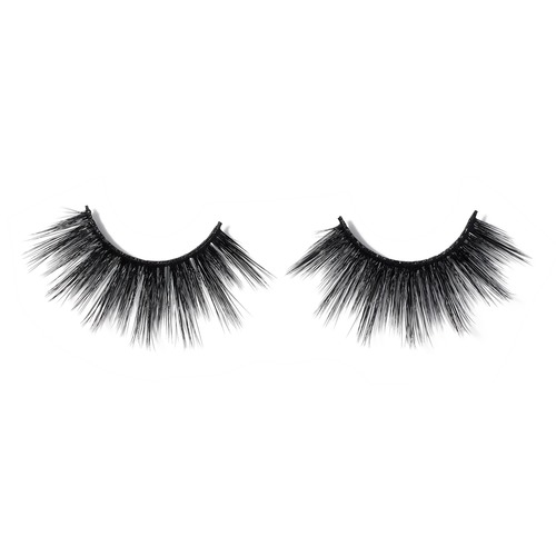 Anastasia Beverly Hills FALSE EYELASHES GORGINA Накладные ресницы