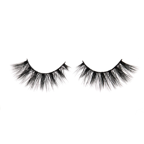Anastasia Beverly Hills FALSE EYELASHES SO HOLLYWOOD Накладные ресницы
