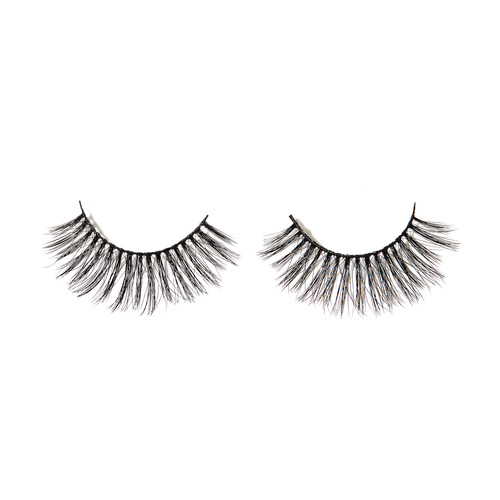 Anastasia Beverly Hills FALSE EYELASHES FASHION Накладные ресницы