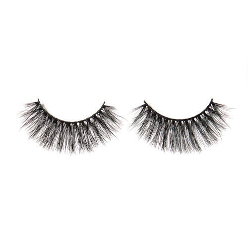 Anastasia Beverly Hills FALSE EYELASHES DOMINA Накладные ресницы