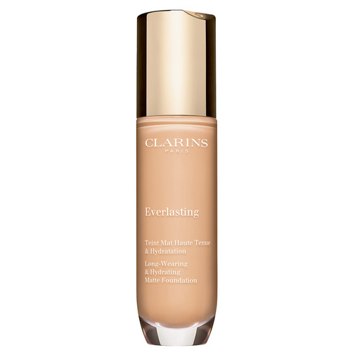 Clarins 110N honey
