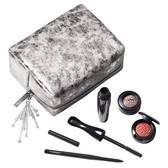 FROSTED FIREWORK WOW-FACTOR EYE KIT COPPER Набор