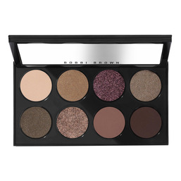 Modern Symphony Eye Shadow Palette Палитра для глаз