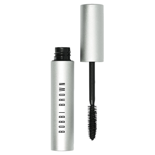 Bobbi Brown Black