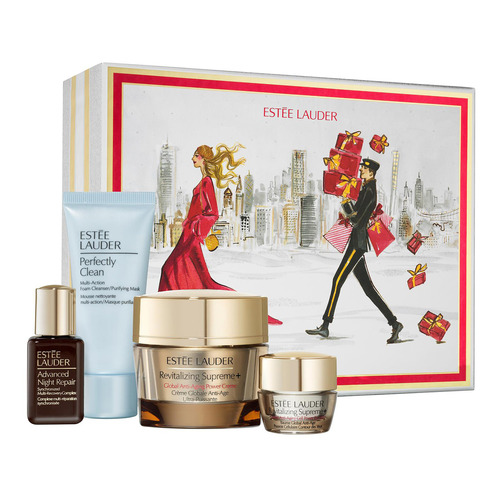Estee Lauder Revitalizing Supreme Подарочный набор