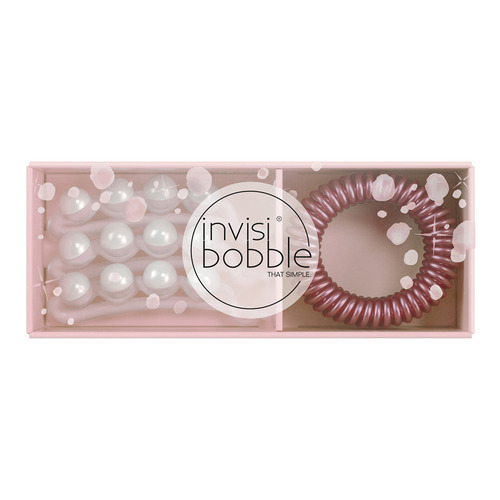 Invisibobble Sparks Flying Duo Набор