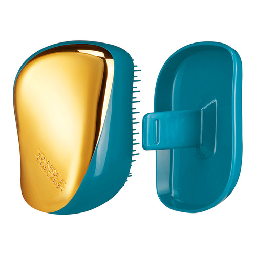 Tangle Teezer Расческа Compact Styler Bronze Sunset