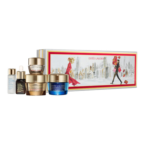 Estee Lauder Revitalizing Supreme+ Starter Set Подарочный набор