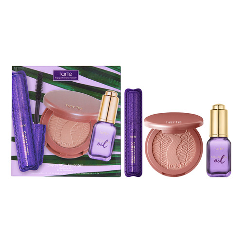 Tarte PRETTY LITTLE FAVORITES Набор