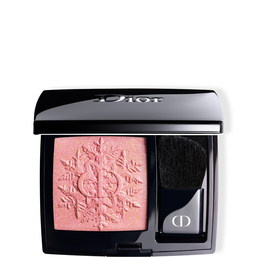 Rouge Blush Blush Golden Nights Румяна для лица