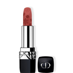 Rouge Dior Golden Nights Губная помада