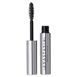 CLEAR BROW GEL Гель для бровей в мини-формате