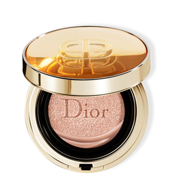 Dior Prestige Le Cushion Teint de Rose Тональное средство SPF 50-PA+++