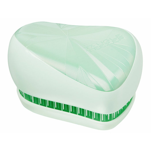 Tangle Teezer Расческа Compact Styler Smashed Pistachio