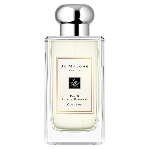 Jo Malone London FIG & LOTUS FLOWER COLOGNE Одеколон