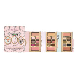 ENCHANTED WONDERLAND LIMITED EDITION MAKEUP COLLECTION Набор