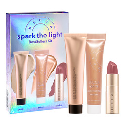 BEST SELLERS KITS SPARK THE LIGHT Набор
