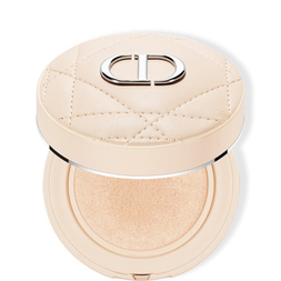 Forever Cushion Powder Пудра для лица рассыпчатая