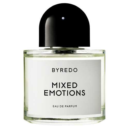 Byredo MIXED EMOTIONS Парфюмерная вода