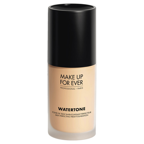 MAKE UP FOR EVER Y315