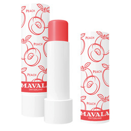 Lip Balm Berry Бальзам для губ