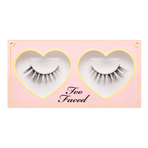 Too Faced Doll Eyes