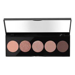 Blush Nudes Eye Shadow Palette Палетка теней для глаз