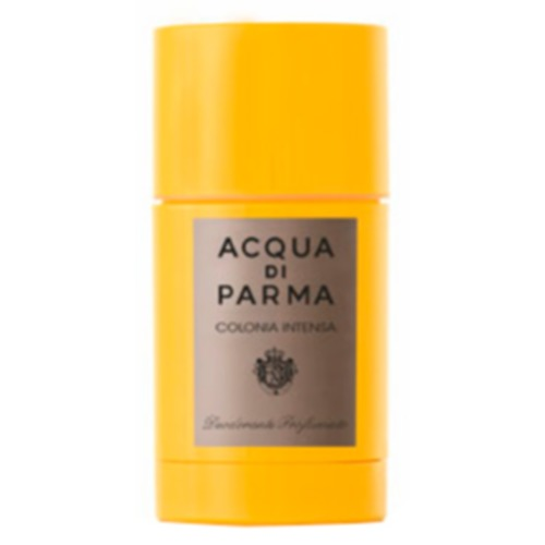 Acqua di Parma COLONIA INTENSA Дезодорант-стик COLONIA INTENSA Дезодорант-стик acqua di parma colonia club дезодорант стик colonia club дезодорант стик