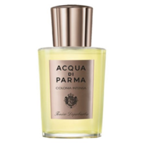 Acqua di Parma COLONIA INTENSA Лосьон после бритья COLONIA INTENSA Лосьон после бритья