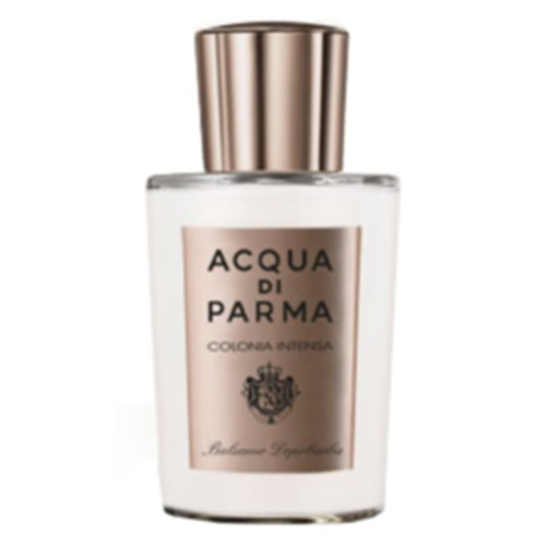Acqua di Parma COLONIA INTENSA Бальзам после бритья COLONIA INTENSA Бальзам после бритья fc 5150 usb wired 800 1600 2400 3200dpi optical gaming mouse black