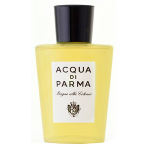 Acqua di Parma COLONIA Гель для ванны и душа COLONIA Гель для ванны и душа food mixers delta 0r 00003459 mixer for kitchen appliances for home dl 5070p electric planetary dough with bowl