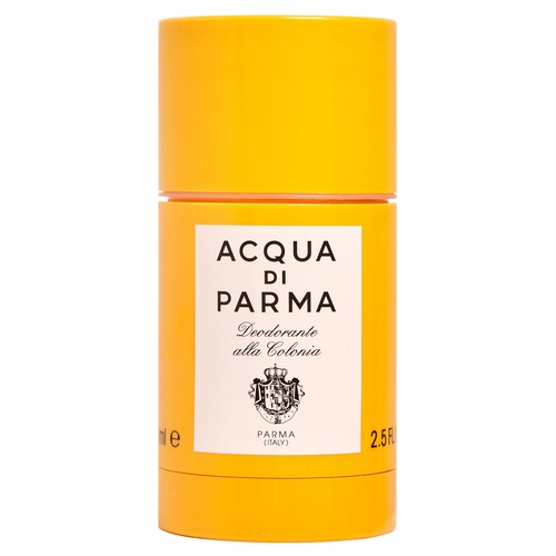 Acqua di Parma COLONIA Дезодорант-стик COLONIA Дезодорант-стик acqua di parma colonia club дезодорант стик colonia club дезодорант стик