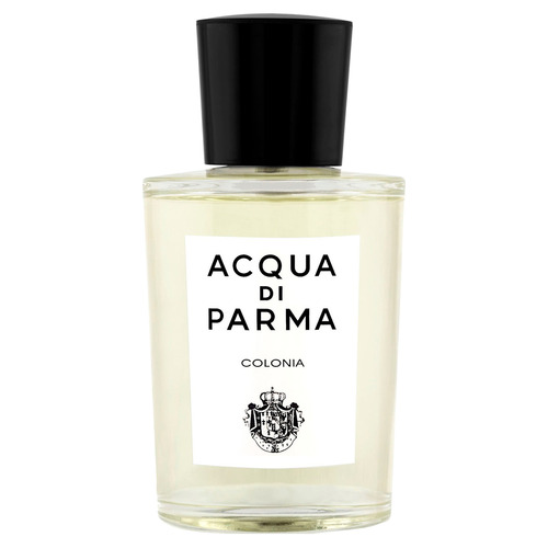 Acqua di Parma COLONIA Одеколон COLONIA Одеколон acqua di parma colonia intensa одеколон colonia intensa одеколон